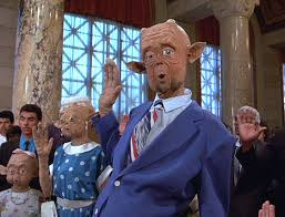 Image result for mac and me