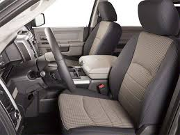 2016 dodge ram 1500 seat covers best of 2010 dodge ram 1500 laramie in manahawkin nj
