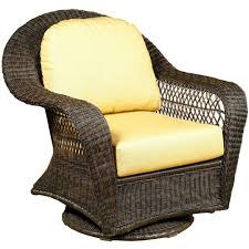 swivel rattan chair cushions replacements wicker swivel rocker canada wicker swivel rocker