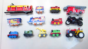 TOYS for My 5 Year Old Boys | Cars Kids Toddler Boy Toys Tots Collection