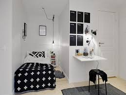 small bedroom ideas for teenage girls tumblr. Teens Room Cool Design For Teenage Girls Tumblr Subway Tile Fireplace Kitchen Modern Medium Paint Interior In Small Bedroom Ideas