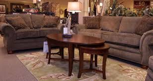 design for less furniture. Engles Furniture Mattress Sets And Mattresses, Bedroom, Living Room,  Dining, Recliners North Bend, Coos Bay, Bandon, Port Orford, 97459, Oregon Design For Less Furniture