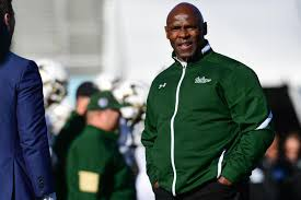 If Charlie Strong Had This Usf Roster At Texas He D Still Be