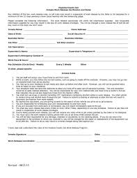 The employee has to request his/her medical fitness certificate from his attending physician. 44 Return To Work Work Release Forms Printable Templates