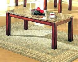 granite coffee table. Dining Tables With Granite Tops Top Table End Coffee S