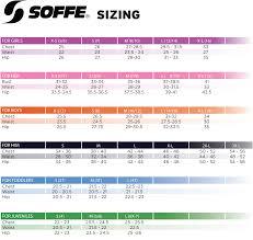 aeropostale size chart guys boys shirt size chart by age 5t size chart flashback skinny tee