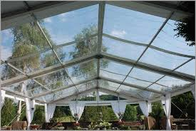 clear corrugated roofing 142883 roof carports corrugated roofing plastic translucent roof panels