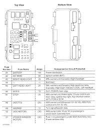 2005 honda odyssey fuse box diagram unique 2002 honda accord fuse honda accord fuse box diagram 2005 honda odyssey fuse box diagram unique 2002 honda accord fuse box diagram latest 2008 location
