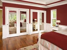 sliding glass doors mirrored sliding glass doors interior sliding doors closet doors
