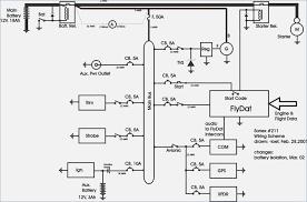 cutler hammer motor starter wiring diagram wiring auto wiring wiring diagram cutler hammer motor starter