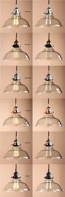 usona lighting. Black Lamps For Bedroom Inspirational Pendant Lighting Modern  Light Elegant Linear Led Usona Lighting