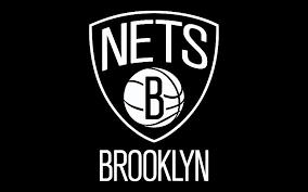 Resultado de imagen para BROOKLYN NBA