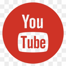 Youtube Profile Picture Template Magdalene Project Org