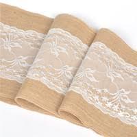 Discount <b>European Lace Tablecloths</b>