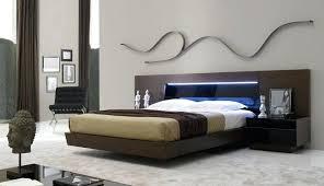 wayfair metal bed frame queen platform without black splendid modern headboard target wooden full wood white