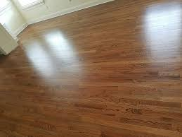 aaa american tg floor sanding 13 photos flooring 57 pearce ave manasquan nj phone number yelp