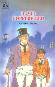 madhuban novel david copperfield by c dickens