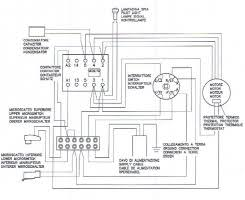 espresso grinders espresso mazzer super jolly on phaelon56 sj auto wiring jpg