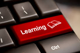 e learning versus traditional classroom ict in education and learning