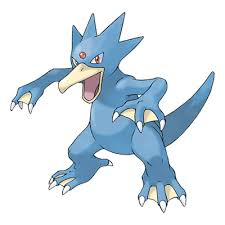Pokemon Lets Go Mankey Stats Moves Evolution Locations