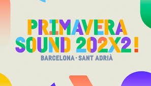 Primavera sound will be back in 2022 bigger than ever before after calling off the 2020 and 2021 editions. Qnpxmsfxvmhdem