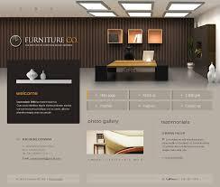best furniture websites design. Best Furniture Websites Design 13 Best Furniture Websites Design O
