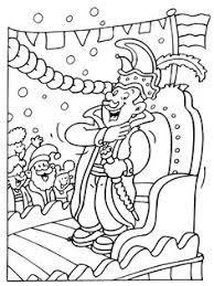 Knutselen Prins Carnaval Brekelmansadviesgroep