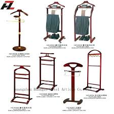 Valet Coat Rack Classy Clothes Valet Stand South Africa Wardrobe Valet Stand Solid Wood