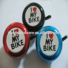 outdoor cycle tool custom bicycle accessories labeling bicycle