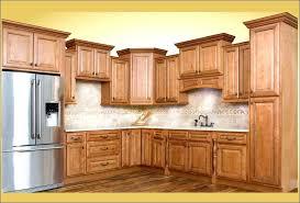 adding trim to cabinet doors adding molding to kitchen cabinet adding molding to kitchen cabinet tops adding trim to cabinet doors