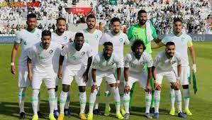 """تعرف علي مواعيد مباريات منتخب السعودية في """"كأس العرب 2021"""""""