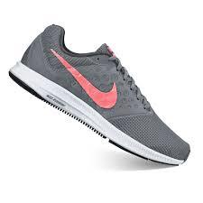 Nike Downshifter 7 Womens Running Shoes Running Shoes