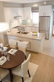 modern kitchen ideas 2014.  Modern Small Modern Kitchen Design 2014 Elegant Ideas  On
