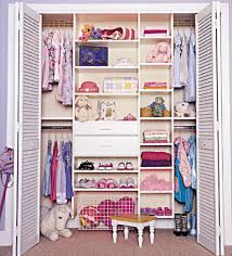 ... Contemporary Images Of Cool Walk In Closet Ideas : Astonishing Image Of  Girl Closet And Storage ...