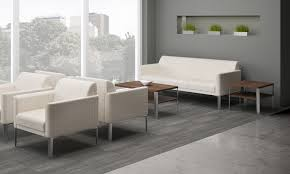 fancy office supplies. Office Furniture Louisville Ky 34 About Remodel Excellent Home Design Ideas With Fancy Supplies R