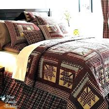 country quilts oversized quilts for king bed