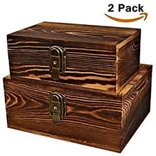 Document Boxes Decorative Document Boxes Decorative DoityourselfStore 94