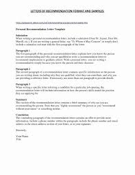 Resume With Masters Degree Statement Purpose Sample For