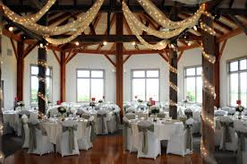 cleveland wedding als reviews for cleveland party tent all events al x lcb psed al