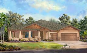 Stunning Ranch Style House With Best Ranch Home Styles With Ranch Style  House This Large Ranch