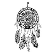 Black And White Dream Catcher Tumblr Unique Pin By Kathryn Lenertz On Tattoos Pinterest Tattoo Dream