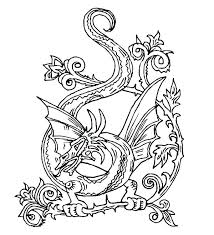 celtic coloring pages for adults. Fine Adults Celtic Coloring Pages Designs Page Cross  Adults Color Free  Inside Celtic Coloring Pages For Adults G