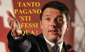Caso Chil Post, Donzelli svela i documenti che inchiodano Tiziano Renzi