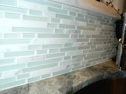 glass tile backsplash pictures kitchen gallery