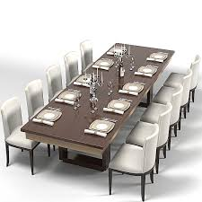 kitchen table set for dinner. Contemporary Dinner Contemporary Dining Room Set 8 Chairs Decor Ideas And Modern  Dining Room Tables Chairs  In Kitchen Table Set For Dinner E