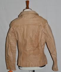 the measurements are shoulder to hem 22 bust 38 shoulder to sleeve end 22 5