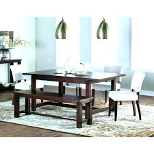 round 6 seater dining table round 6 person dining table dining round table for 6 6 round 6 seater dining table