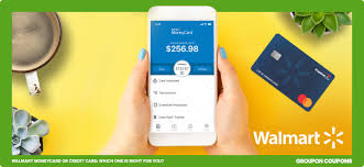 It is a facility provided by the banks like a traditional loan and is generally not used for payment of temporary expenses. Walmart Moneycard Or Credit Card Which One Is Right For You