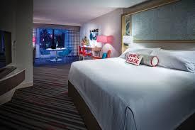 Bedroom 2 Bedroom Hotel Suites International Drive Orlando 2