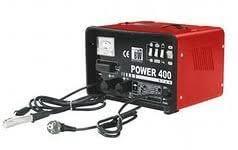 Автомобильные пуско-зарядные <b>устройства</b> Power купить в ...